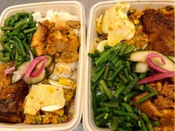 8-pom-kip-rijst-groenten